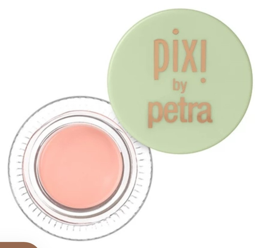Pixi by Petra Corrective Concentrate