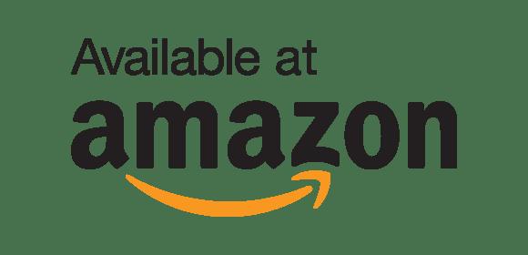 buy Plant Biased on Amazon